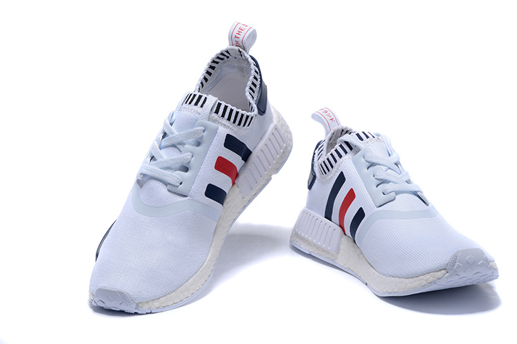 Adidas Nouveau Style Adidas Nmd Homme Anh254