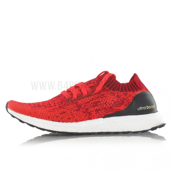 switzerland adidas ultra boost uncaged rouge 04828 49d23