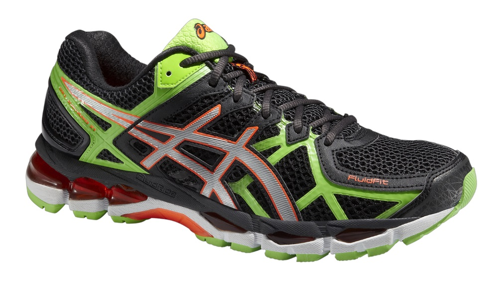 Trouver Pas Cher Asics Kayano 21 Femme Chaussures Soldes
