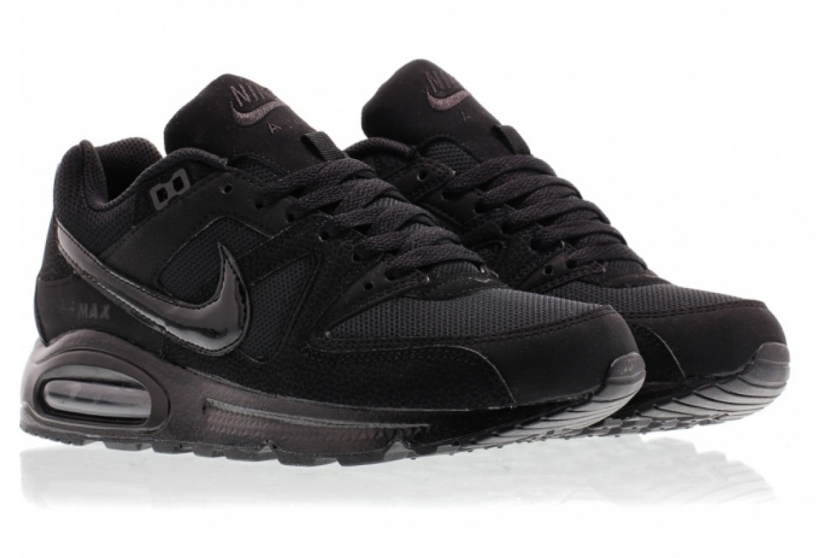 official photos 5c9bc 60677 Acheter Nike Air Max Command Femme Chaussures JDcommand11