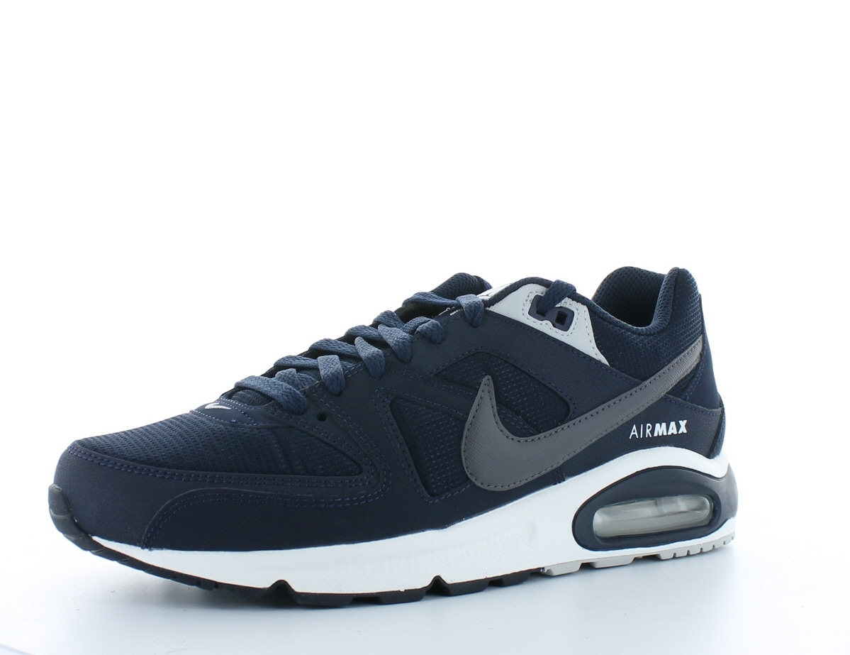 new styles 4065c 9b4d1 Acheter Nike Air Max Command Femme Chaussures JDcommand14