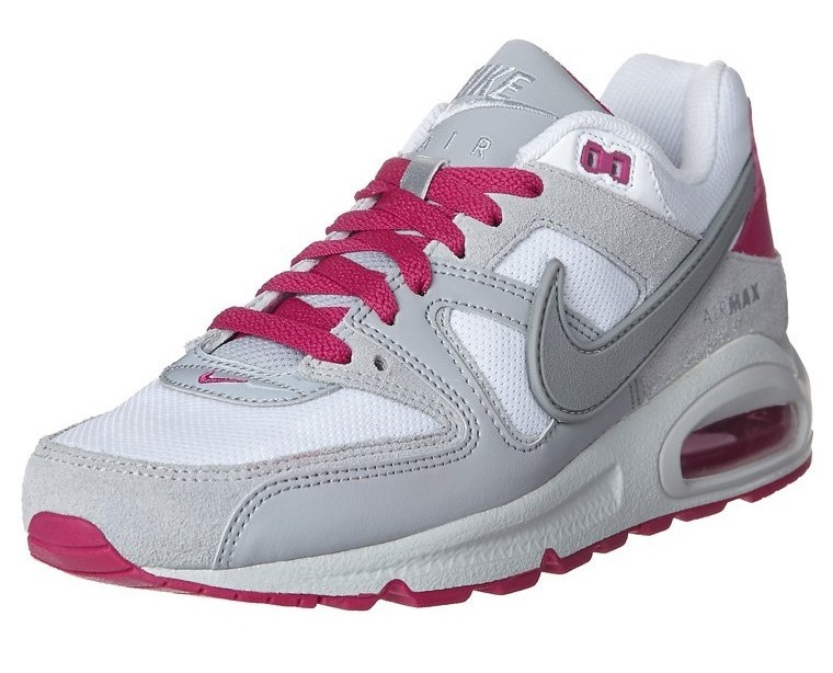 low cost ad49b 87125 Acheter Nike Air Max Command Femme Chaussures JDcommand15