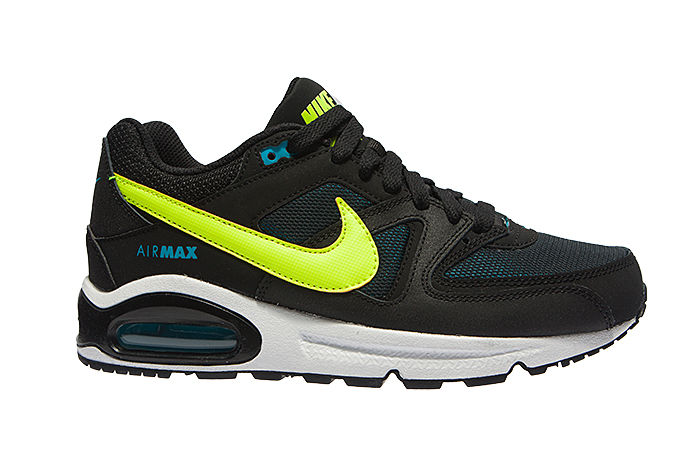 promo code 077a6 5a7ff Acheter Nike Air Max Command Femme Chaussures JDcommand20