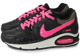 Acheter Nike Air Max Command Femme Chaussures JDcommand03