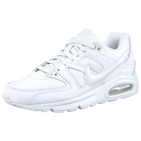 separation shoes 15a92 a7349 Acheter Nike Air Max Command Femme Chaussures JDcommand32