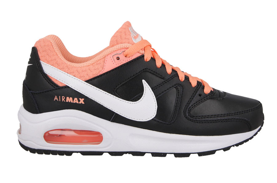 separation shoes 3c03b bc49b Acheter Nike Air Max Command Femme Chaussures JDcommand49