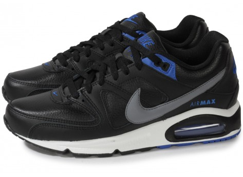 the best attitude 101ac 0a8c4 Acheter Nike Air Max Command Homme Chaussures JDcommand53
